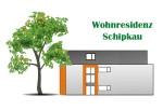 Wohnresidenz Schipkau